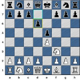 chess games online free 2 player